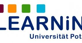 Digital Media Program – University of Potsdam (D)